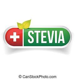 sweetleaf clip art und stock illustrationen 17 sweetleaf. Black Bedroom Furniture Sets. Home Design Ideas