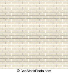 seamless wall background - seamless ocher stone wall...