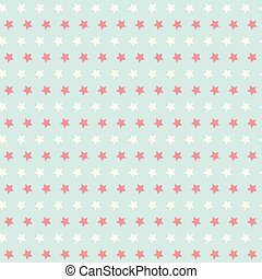 abstract background - vector of seamless pretty abstract...