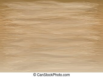 wooden abstract texture