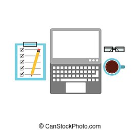 software programming concept icon vector illustration design