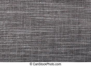 Cloth Texture Background - Closeup shot of the cloth texture...