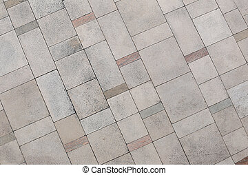 Floor walkway stone slabs - Floor walkway stone slabs for...