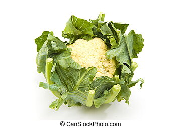 Collard greens photo of a fresh,