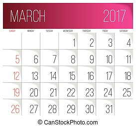March 2017 Vector Clipart EPS Images. 1,806 March 2017 ...