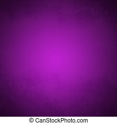 Abstract purple background - Abstract purple grunge...