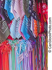 For Sale! - Bandanas & Laces for sale in Pucon, Chile