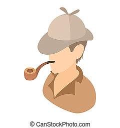 illustrations et cliparts de englishman 117 dessins et