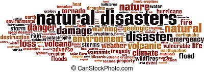 Natural disasters-horizon.eps