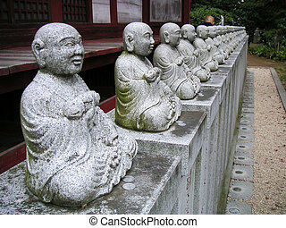 Medicine Buddha they