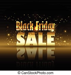 black friday sale background 2309 - Black Friday sale...