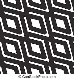 5Patterns - Seamless pattern in arabic geometric islamic...