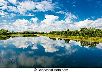 National Park Wetlands of Danube - National Park Wetlands of...