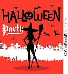 Halloween banner - halloween holiday pumpkin,poster,banner