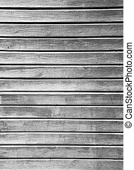 wood background - Wooden wall texture, wood background