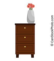 chest of drawers furniture - chest of drawers home furniture...