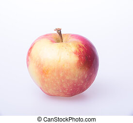 apple or red apple on a background - apple or red apple on a...