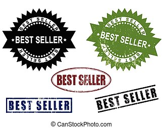 Best Seller Rubber Stamps Seals
