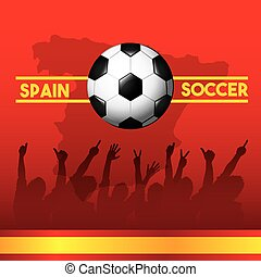 spain soccer classic icons of Spanish culture