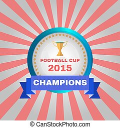 2015 Football Championship Gold Cup - Football Championship...