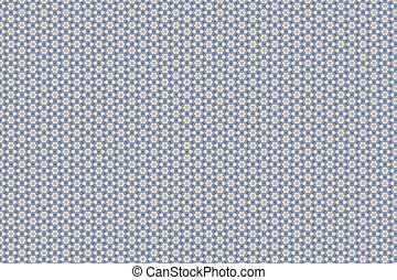 blue gray pattern wallpaper background - abstract blue gray...