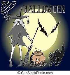 Halloween.eps