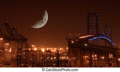 SCN-0039-Moon over Bridge 2-fix