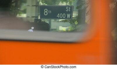 URB-0015-downtown - crosswalk 8th.m