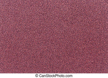 Red-brown background with glitter