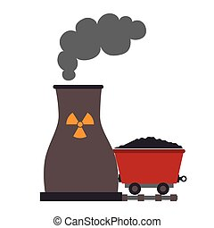 nuclear radioctive plant - nuclear radioactive plant and...