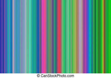 Colorful abstract background - Colorful abstract bckground