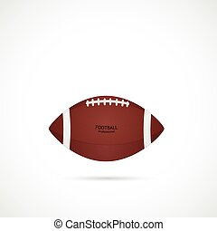 Football Illustration