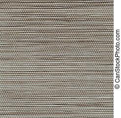Oriental mat texture - Oriental gray straw mat texture