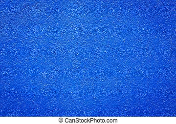 azul, Pintura, metálico,  Textured