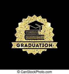 congratulations grad celebration card