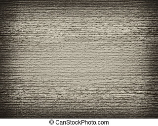 grunge background - wooden grunge background in grey,...