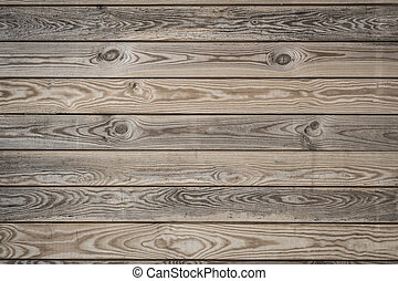 wooden planks , wood background - wooden planks - wood...
