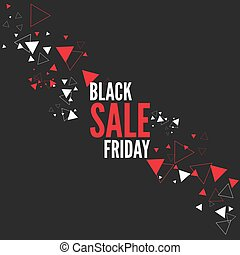 Black Friday sale. - Black Friday final, big sale. Total...