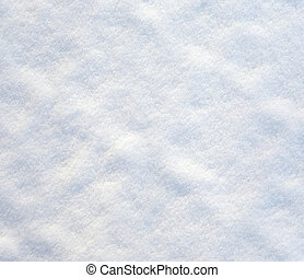 snow texture - snow background