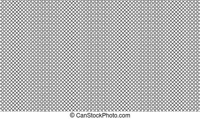 ShapesAA-03-pa - Motion background with moving geometric...