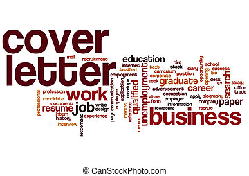 Cover letter Illustrations and Clipart. 23,488 Cover ...