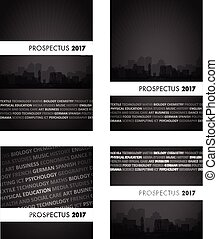 prospectus 2017 black group