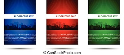 prospectus 2017 group