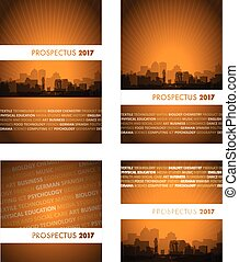 prospectus 2017 orange group