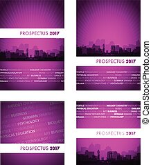 prospectus 2017 pink group