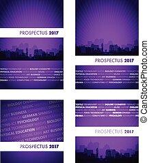 prospectus 2017 purple group
