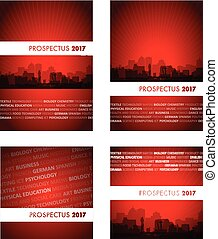 prospectus 2017 red group