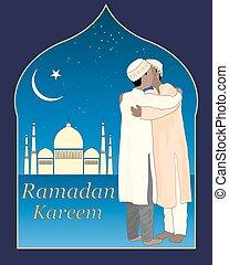 ramadan brothers