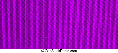puple fabric texture background