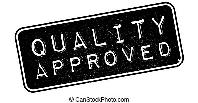 Quality Approved rubber stamp